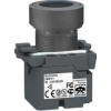 Schneider Electric - ZB5RTA2 - Harmony xb5 - Vezeték nélküli nyomógombok