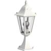 EGLO Kültéri  Álló lámpa  1x60 W  NAVEDO  93451 - Eglo