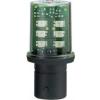 Schneider Electric - DL1BKM1 - Fényoszlopok