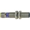 Schneider Electric - XS512B1PBM12 - Osisense xs - Induktív és kapacitív érzékelők