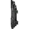Schneider Electric - RSLZRA3 - Zelio relaz - Interfész relék