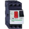 Schneider Electric Motorvédő kapcsoló 1 - Motorvédõ kapcsolók - Tesys gv2 - GV2ME06 - Schneider Electric