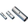 Tracon Electric Szigeteletlen toldóhüvely, ónozott elektrolitréz - 120mm2, (d1=14,5mm, L=38mm) TH120 - Tracon