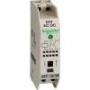 Schneider Electric Interfész kimeneti relé 24v - Elektromechanikus és logikai interfész modulok-abr/abs - ABR1S618B - Schneider Electric