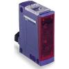 Schneider Electric Fotoérzékelő, tárgyreflexiós, pnp, 14m - Optikai érzékelők - Osisense xu - XUX1APBNT16 - Schneider Electric