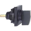 Schneider Electric Vezérlőfej kézikapcsolóhoz - Kézi kapcsolókészülékek - Harmony k - KBC1Z - Schneider Electric