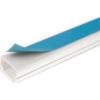 Dietzel Univolt Öntapadós műanyag kábelcsatorna MIKA 25 mm x 16 mm x 2 m  - Dietzel Univolt