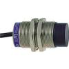 Schneider Electric M30 12-48vdc pnp no 3vez. 2m k. - Induktív és kapacitív érzékelők - Osisense xs - XS630B4PAL2 - Schneider Electric