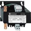 Schneider Electric Transzformátor 230-400/230 160va - Tápegységek és transzformátorok-phaseo - Phaseo optimum - ABL6TS16U - Schneider Electric
