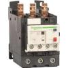 Schneider Electric - LRD3323 - Tesys d - Hőkioldó relék