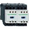 Schneider Electric - LC2D12B7 - Tesys d - Mágneskapcsolók