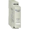 Schneider Electric - LT3SE00F - Lt3 - Ptc-termisztoros szondával használható relék