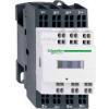 Schneider Electric Kisfogy. dc mágneskapcsoló, 20a (ac1), csavaros csatlakozás 2z+2ny pólus - Mágneskapcsolók - Tesys d - LC1D098BL - Schneider Electric