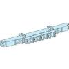 Schneider Electric - 4191 - Kisfeszültségű funkcionális szekrényrendszer - prisma plus