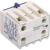 Schneider Electric Segédérintkező, 1 záró, 1 nyitó - Védőrelék - LA1KN11 - Schneider Electric