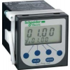 Schneider Electric - RE88867300 - Zelio time - Időrelék