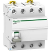 Schneider Electric A9 iSW-NA 3P-N 80A 415VAC kapcsoló, A9S70780 Schneider Electric