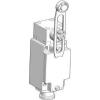 Schneider Electric - XCKJ10541A - Osisense xc - Végálláskapcsolók