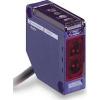 Schneider Electric - XUK2AKSNL2T - Osisense xu - Optikai érzékelők