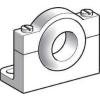 Schneider Electric Rögzítőelem osiris fotoérz-höz - Optikai érzékelők - Osisense xu - XUZA218 - Schneider Electric