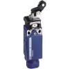 Schneider Electric - XCPR2527P20 - Osisense xc - Végálláskapcsolók