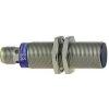 Schneider Electric - XS518B1PBM12 - Osisense xs - Induktív és kapacitív érzékelők