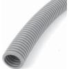 Dietzel Univolt Lépésálló műanyag gégecső FXP 50 mm 750 N 25 m  - Dietzel Univolt