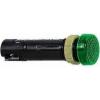 Schneider Electric - XVLA313 - Harmony xvl - Jelzőlámpák-harmony xvl sorozat 8-12mm