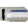 Schneider Electric 16 di/o, 24vdc, lexcomm.term.rail, screw connec. - Modicon i / o interfész vezérlők - Advantys telefast abe7 - ABE7H16R21 - Schneider Electric