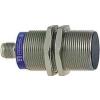 Schneider Electric Induktív érzékelő, m30, é.táv.: 10mm, no, - Induktív és kapacitív érzékelők - Osisense xs - XS530B1DAM12 - Schneider Electric