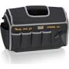 Handy poliészter szerszámtároló táska, 490 x 220 x 270 mm