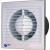 Siku Fürdőszobai elszívó ventilátor 100S Siku