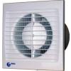 Siku Fürdőszobai elszívó ventilátor 150S Siku