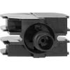 Schneider Electric - XENC1141 - Harmony xac - Mechanikus reteszek