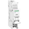 Schneider Electric A9 MN 48VAC nullfeszültség-kioldó, A9A26961 Schneider Electric