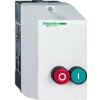 Schneider Electric - LE1D09V7 - Tesys - Hőkioldó relék