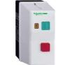 Schneider Electric - LE1M35P707 - Tesys - Hőkioldó relék villanyszerelés