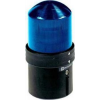 Schneider Electric - XVBL4B6 - Harmony xvb universal - Fényoszlopok