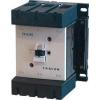 Tracon Electric Nagyáramú kontaktor - 660V, 50Hz, 150A, 75kW, 400V AC, 3xNO TR1E150V7 - Tracon
