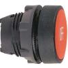 Schneider Electric - ZB5AA435 - Harmony xb5 - Műanyag működtető- és jelzőkészülék-harmony 5-os sorozat-22mm