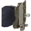Schneider Electric - ZB4BV18B1 - Harmony xb4 - Fém működtető- és jelzőkészülékek-harmony 4-es sorozat-22mm