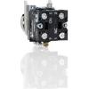 Schneider Electric - ZBE503 - Fém működtető- és jelzőkészülékek-harmony 4-es sorozat-22mm