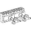 Schneider Electric Reteszelés hosszabbított rotációs hajtáshoz - Áramváltók compact interpact ins / inv - Ins40...160 - 28953 - Schneider Electric