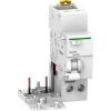 Schneider Electric Áram-védőkioldó Vigi ic60, Acti9 2P 25 A 30 mA AC A9V01225  - Schneider Electric
