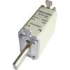 Tracon Electric Késes biztosító - 500V AC, 100A, 0, 120kA, gG NT0-100 - Tracon