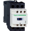 Schneider Electric - LC1D126M7 - Tesys d - Mágneskapcsolók