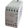 Tracon Electric Védőrelé, áramcsökkenés ellen - 0.5-5A/230V AC, 250V AC, 10A/24V AC/DC TFKV-AKD05 - Tracon