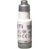 Comtec Neozed DO-II biztositóbetét 50A