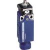 Schneider Electric - XCPR2510N12 - Osisense xc - Végálláskapcsolók