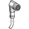 Schneider Electric - XZCP1264L2 - Rögzítők és kábelek érzékelőkhöz